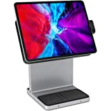 Kensington StudioDock 12.9-Inch Ipad Pro Docking Station