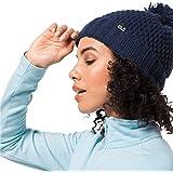 Jack Wolfskin Women's Highloft Knit Cap Women