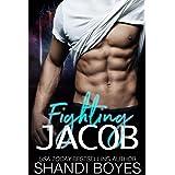 Fighting Jacob (Perception Series Book 2)