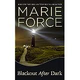 Blackout After Dark (Gansett Island Series Book 23)