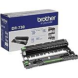 Brother Printer DR730 Drum unit, Black