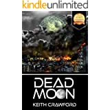 Dead Moon (English Edition)