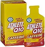 ATHLETE Q10 CAFFEINE(6 本入)