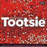 Tootsie - Original..