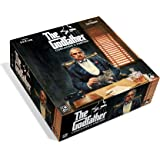 The Godfather Corleone's EmpireStrategy Game