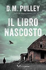 Il libro nascosto (Italian Edition) Kindle Edition