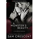 A Monster's Beauty (In the Arms of Monsters Book 3)