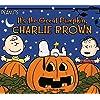 スヌーピー - Celebrate Halloween with Charlie Brown Android(960×854)待ち受け 29399