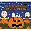 スヌーピー-Celebrate Halloween with Charlie Brown-アニメ-QHD(1080×960)29549
