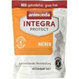 アニモンダ 療法食 インテグラプロテクト 腎臓ケア ドライフード 300g