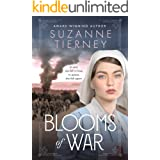 Blooms of War: An Evocative and Emotional WWI Love Story