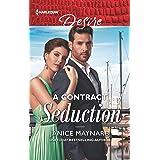 Contract Seduction