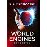World Engines: Destroyer