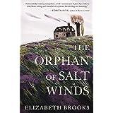 Orphan of Salt Winds