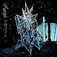 雪影ぼうし(DVD付)(LIVE盤)