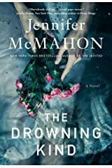 The Drowning Kind Paperback