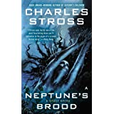 Neptune's Brood: A Space Opera