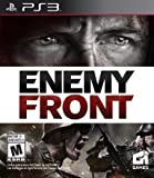 Enemy Front (輸入版:北米) - PS3