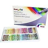 Pentel Arts Color Pen, Light Gray, Box of 12 (S360-112)