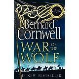 War Of The Wolf: Book 11