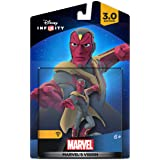 Disney Infinity 3.0 Edition: MARVEL'S Vision Figure
