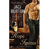 Hope Ignites: 2