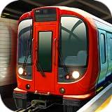 地下鉄のシミュレーター2:ロンドンバージョン