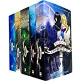 The School for Good and Evil Series 5-Book Set