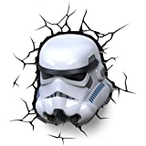 3D Light FX Stormtrooper