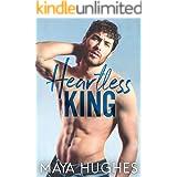 Heartless King (Kings of Rittenhouse)