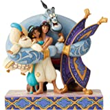 Disney Traditions Figurine, Multicoloured, one Size