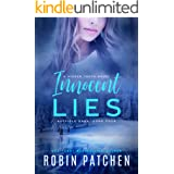 Innocent Lies (Nutfield Saga Book 4)