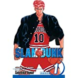 Slam Dunk, Vol. 1 (Volume 1)