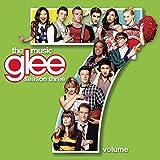 glee/グリー <シーズン3> Volume 7