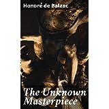 The Unknown Masterpiece: 1845