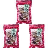 【 蘇州林 】 よりより 麻花兒 マファール/長崎 土産 15本入 ×3個