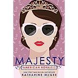 American Royals II: Majesty: 2