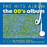 Hits Album: The 00S Album