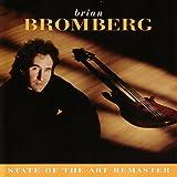 Brian Bromberg