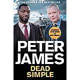 Dead Simple: A Roy Grace Novel 1: TV Tie-In