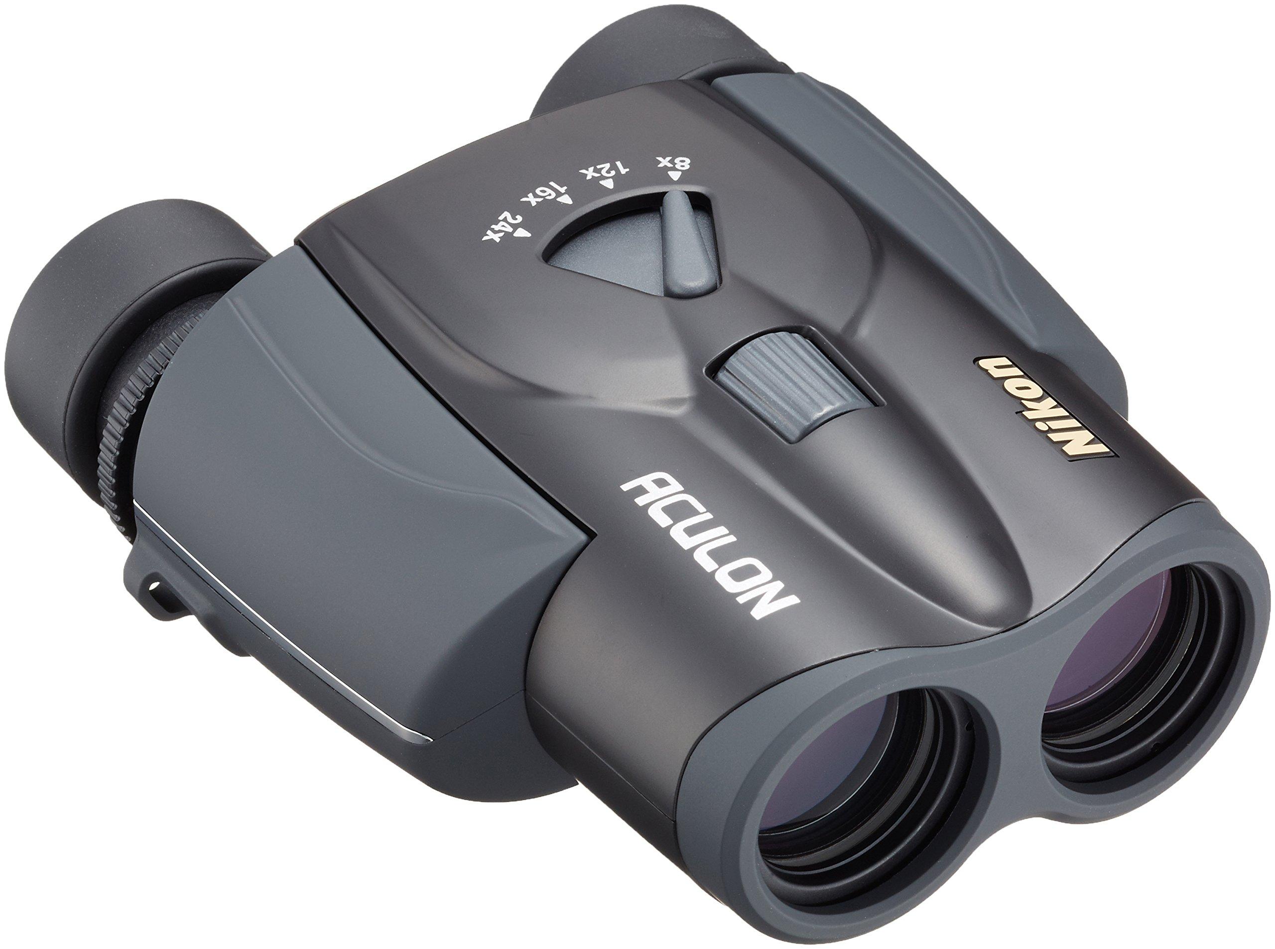 Binocular Cases & Accessories Velbon Binoculars Accessories Tripod Mounting Adapter Binoculars Com Holder Jp Binoculars & Telescopes