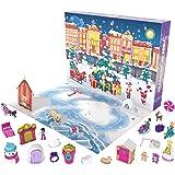 Polly Pocket: Advent Calendar