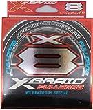 エックスブレイド(X-Braid) フルドラグ X8 ハンガーパック 300m