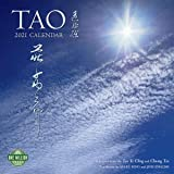 2021 Tao: Selections from Tao Te Ching and Chuang Tsu