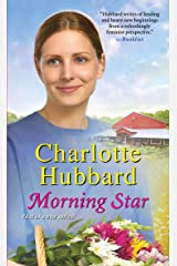 Morning Star (The Maidels of Morning Star Book 1) Kindle Edition