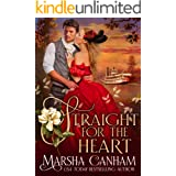 Straight For the Heart (Renegades & Rogues)