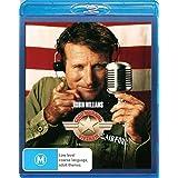 Good Morning Vietnam (Blu-ray)