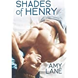 Shades of Henry (The Flophouse Book 1)