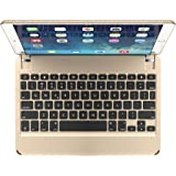 BRYDGE iPad Pro対応 10.5インチ用ハードケース一体型Bluetoothキーボード BRY8003