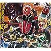 仮面ライダー - 仮面ライダーウィザード Android(960×854)待ち受け 4550